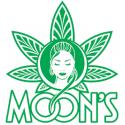 Coffee Shop Moon's LAUSANNE - Maupas