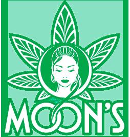 CBD Suisse Moon's - Cannabis Médicinal Lausanne